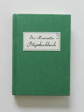 Das Mariazeller Pilgerkochbuch Bettina Bubla Kochbuch Buch