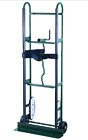 800lb Industrial Moving Appliance Dolly Hand Truck Cart Heavy Duty Stair Climber photo