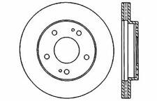 StopTech Sport Disc Brake Front Right For 90-05 Chrysler/Dodge/Eagle #127.46042R