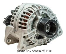 Alternateur RENAULT CLIO I PHASE 2  Essence /R:39515824
