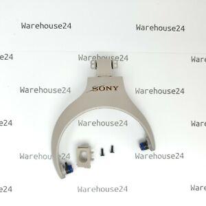 SILVER Genuine OEM Original Sony WH-1000XM3 RIGHT Swivel Hanger