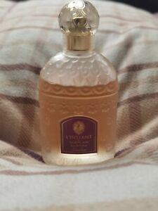 L'instant de Guerlain Eau de Parfum 100 ml Flasche