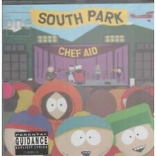 Soundtracks & Musicals CD-Sampler vom Sony Music Distribution - 's Musik