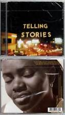 "TRACY CHAPMAN ""Telling Stories"" (CD) 2000 NEUF"