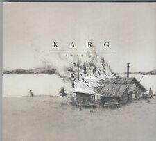 KARG-APATHIE-DIGI-ambient-depressive-black-agalloch-schattenlicht-schabbock