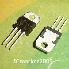 20 PCS L7812CV TO-220 LM7812 L7812 7812 12V 1.5A Positive-Voltage Regulators