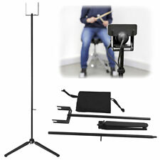 Aerodrums Camera Mount Accessories Stand for Camera
