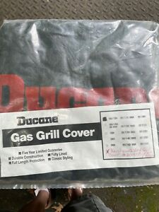 Ducane Grill Cover B90G 20181701 for Brick-it-in *READ LISTING BEFORE PURCHASE**