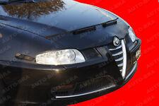 BRA Alfa Romeo GT Bj. 2004-2010 Steinschlagschutz Tuning