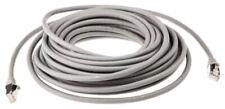 Câble Ethernet catégorie 6, F/UTP, LSZH, Gris, C 10m