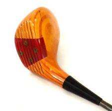 Daiwa Golf Club Driver 1 Wood Hand Crafted Mark of Precision Graphite Shaft