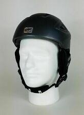 SMITH VENUE Ski / Snowboard Gray Winter Sport Helmet size S (51-55 cm)