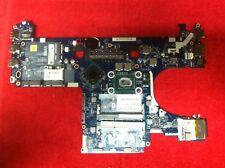 Dell Latitude E6230  i5-3320M  Laptop Motherboard  LA-7731P