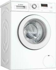 Lave-linges Bosch