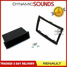 FIAT ABARTH RENAULT DACIA Fixation Clips Rivets en Plastique 51761163