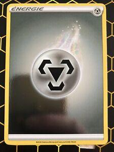 Carte Pokemon Energie Reverse 2020 La Voie Du Maître