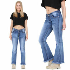 Unbranded L26 Jeans for Women
