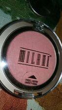 MILANI Powder Blush in LUMINOUS 08 ~Sealed~