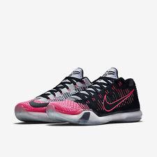 on sale b9197 f66cf Nike Kobe 10 X Elite Flyknit Mambacurial Size 11. 747212-010 jordan  beethoven