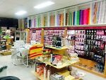Creative Sewing Centre