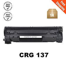 1PK Generic 137 Toner 9435B001 For Canon MF212w MF216n MF232W MF227