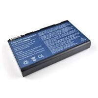 6Cell BATBL50L4 Battery For Acer Aspire 3100 3693WLMi 5515 5610 BATBL50L6