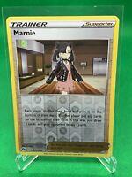Pokemon Champions Path Marnie 56/73 Reverse Holo