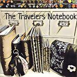 thetravelersnotebook