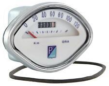 Tachometer SIP für Vespa 150 GS VS5/160 GS passt auch für Vespa 150 VBA/VBB/VGLA
