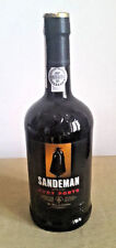 SANDEMAN RUBY PORTO 75cl 19,5% Vol