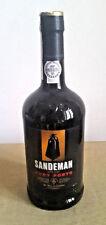 SANDEMAN RUBY PORTO 75cl 19,5% Vol Vintage