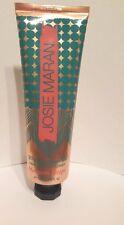 "Josie Maran Whipped Argan Oil Intensive Hand Cream ""Moroccan Escape"" 4.6 oz Last"