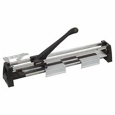 wolfcraft 5559000 TC 460 - Tile Cutter Laying Tiles
