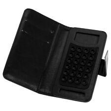 PU Leder Tasche Handytasche für Samsung Galaxy S GT-I9000 Case Schutz Hülle