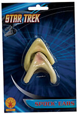 Star Trek Spock Ears - Star Trek Costumes (8904)