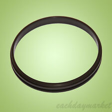 82mm Adapter Ring Connector fits for Cokin P Series filter holder & camera Lens