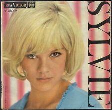 SYLVIE VARTAN SHA LA LA 45T EP RCA VICTOR 86.060