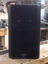 "Qsc K12 Powered Active Speaker-12"" #2"
