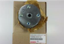 TOYOTA CELICA T230 Camshaft Gear 130500D010 13050-0D010 NEW GENUINE