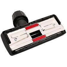 Hard Floor & Carpet Head For Cleanstar Aerolite 1400W Backpack Vacuum Cleaner