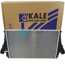KALE Kühler Turbokühler CADILLAC BLS  OPEL VECTRA C SAAB 9-3 - NEU