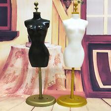 Puppe Display Halter Kleid Kleidung Mannequin Modell Stand für NEW Hot