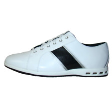 Rockport Torsion by Adidas Jepson Lifestyle Sneakers Shoes Men white APM2785Y