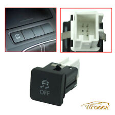 Stability Traction Control ESP Driving Button Switch For VW GOLF MK6 JETTA MK5
