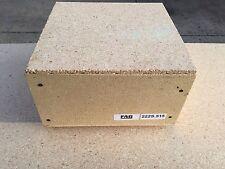 FAG 222S.515 SPLIT SPHERICAL ROLLER BEARING