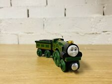 Emily - Thomas The Tank Engine Wooden Railway Trains WIDEST RANGE