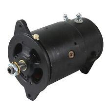 NEW STARTER SOLENOID 1963-1969 OLIVER TRACTOR 550 DIESEL ENGINES 1107514 1107539