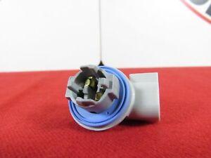 DODGE RAM JEEP Tail Lamp Left Or Right Side Light bulb Socket NEW OEM MOPAR