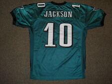 b504afbe reebok philadelphia eagles desean jackson 10 green authentic 1960 ...