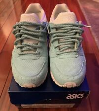 "Ronnie Fieg x Diamond Supply Co ASICS Gel Lyte 5 ""Tiffany"" US6.5 KITH"
